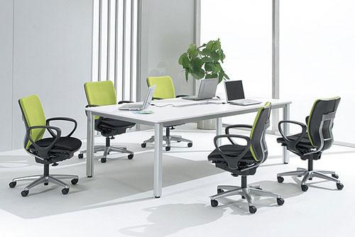 オフィス 家具